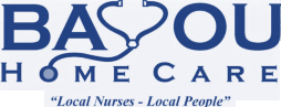 Bayou Home Care