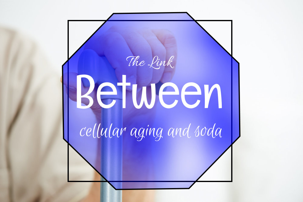 soda and aging