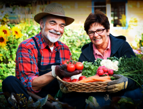 What You Can Do on Managing Diabetes in the Elderly