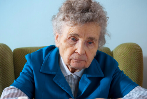 Understanding Depression among the Elderly