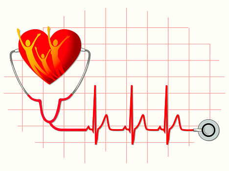 Safeguarding Your Heart from Dangers