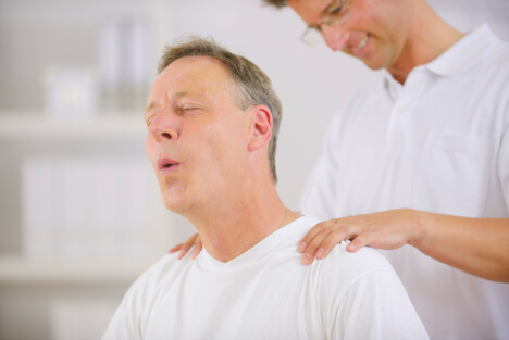 Why is Physical Therapy Beneficial?