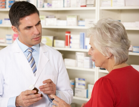 what-you-should-know-about-medication-management