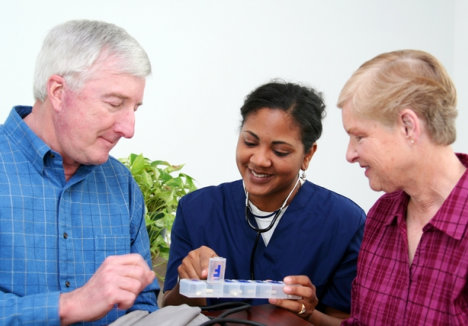 Do's-and-Don'ts-in-Managing-Medication-for-Senior-Patient