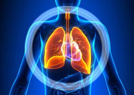 Ways to Reduce Symptoms of Chronic Obstructive Pulmonary Disease