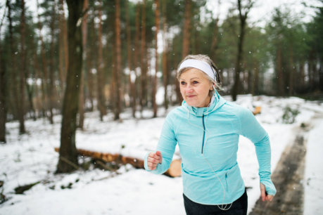 why-should-you-exercise-this-winter
