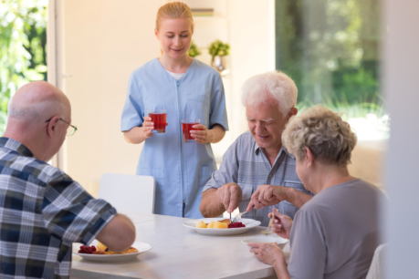 how-to-make-your-home-more-conducive-for-elderly-people