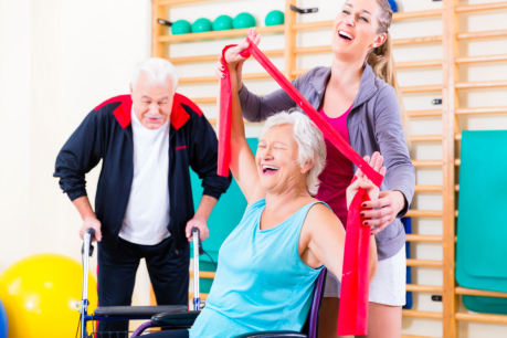 ways-for-elderly-people-to-manage-and-avoid-stress